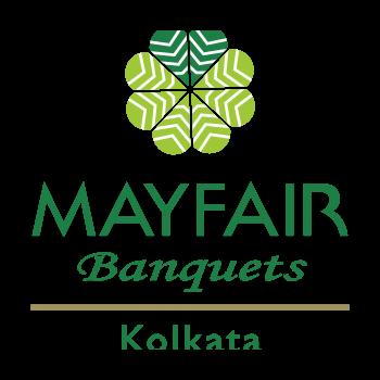 Mayfair Banquets Kolkata in Kolkata