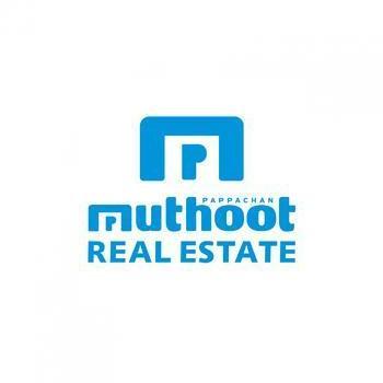 Muthoot Homez in Thiruvananthapuram