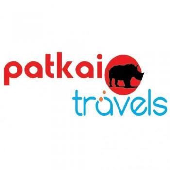 Patkai Travels