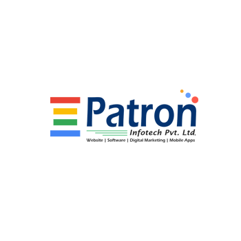Patron Info Tech Pvt. Ltd. in Patna