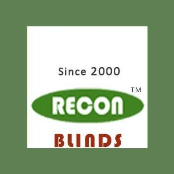 Recon Blinds in Secunderabad, Hyderabad