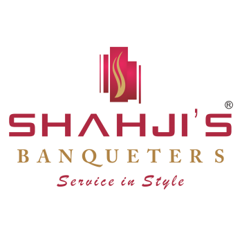Shahjis Caterers and Banqueters in Pune