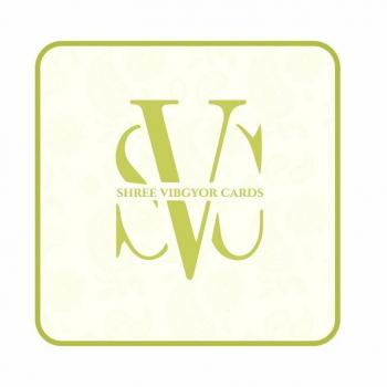 Shree Vibgyor Cards in Bhilai, Durg