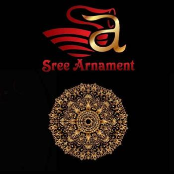 Sree Arnament Jewellers in Brahmapur, Ganjam