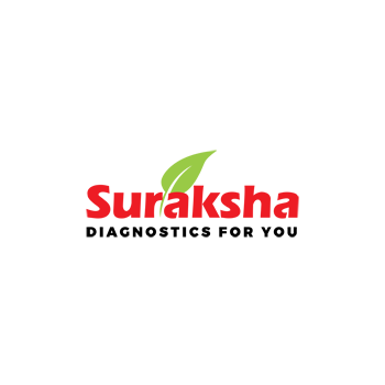 Suraksha Diagnostic in Habra, North 24 Parganas