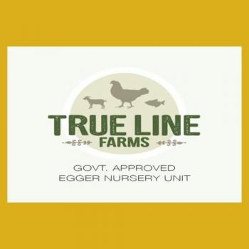 True Line Farms