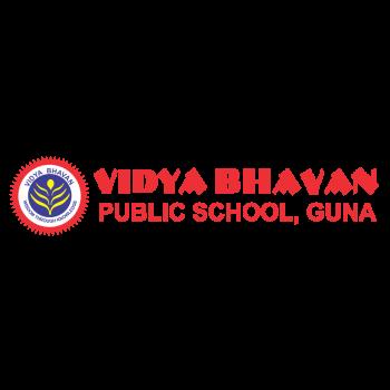 Vidya Bhavan Public School in Guna