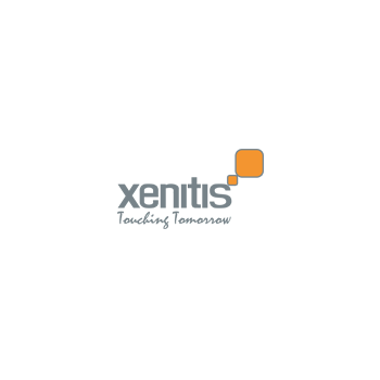 Xenitis Infotech in Hooghly