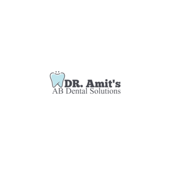 AB Dental Solutions in Pathankot