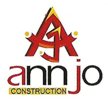 Annjo Construction in Angamaly, Ernakulam