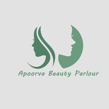 Apoorva Beauty Parlour