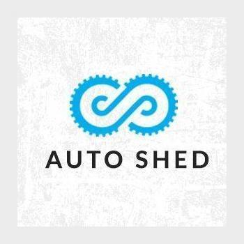 AUTOSHED Car and Bike Repair Service