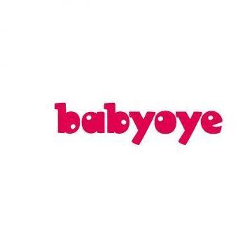 Babyoye Kids Store in Rajahmundry, East Godavari