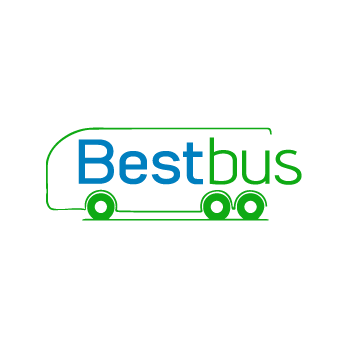 Bestbus online bus ticketing service providers in Hyderabad