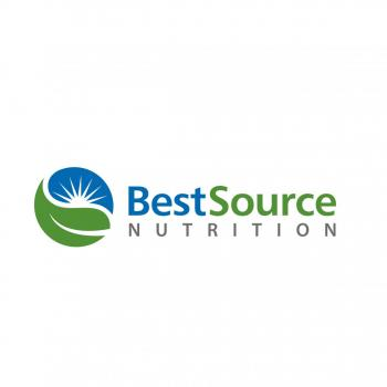 BESTSOURCE NUTRITION PVT LTD