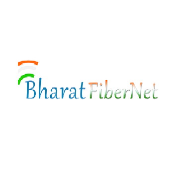BHARAT VOIP COMMUNICATIONS PVT LTD in Hyderabad