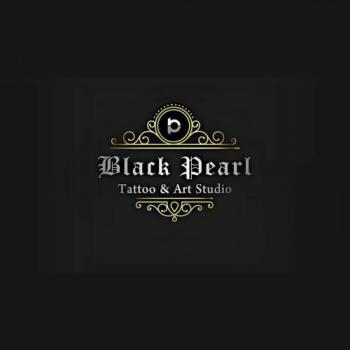 Black Pearl Tattoo And Art Studio in Kasaragod