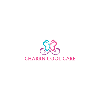 Charren Cool Care in Coimbatore