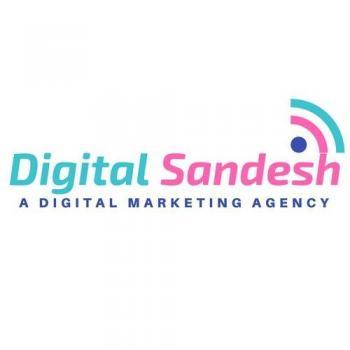 digital sandesh