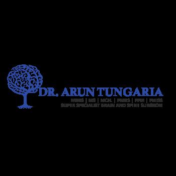 Dr. Arun Tungari in Bikaner