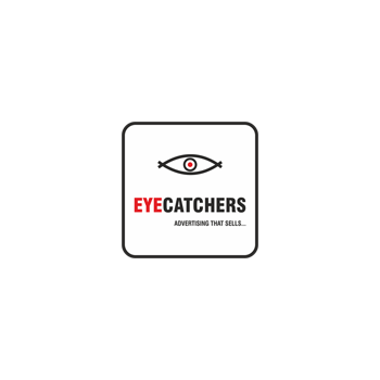 Eyacatchers in Thane