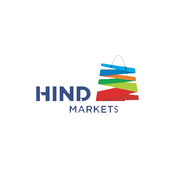 Hind Super Market in Ahmedabad