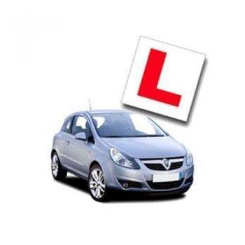Kamini Motor Driving School in Ahmedabad