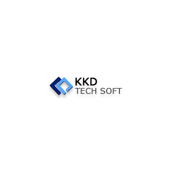 KKD Tech Soft Private Limited in New Delhi