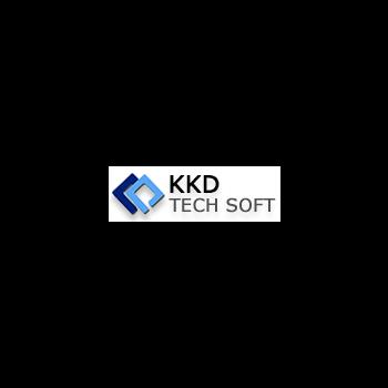 KKD Tech Soft Private Limited in New Delhi