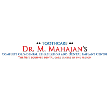 Mahajan Dental Clinic