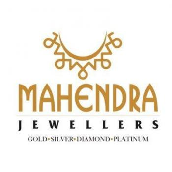 Mahendra Jewellers in Kolhapur
