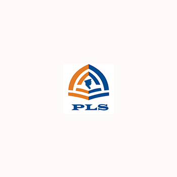 Psara License Security in Gurgaon, Gurugram