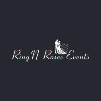 Ring n Roses Events in Kothamangalam, Ernakulam