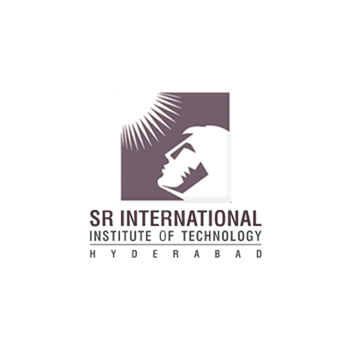 SR International Institute of Technology in Hyderabad