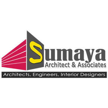 Sumaya Architect & Associates in Deoria