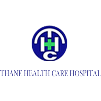 Thane Health Care Hospital in Thane