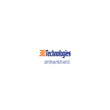 3RI Technologies in Pune