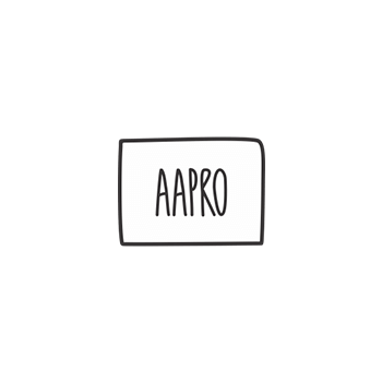 Aapro Label in Jaipur