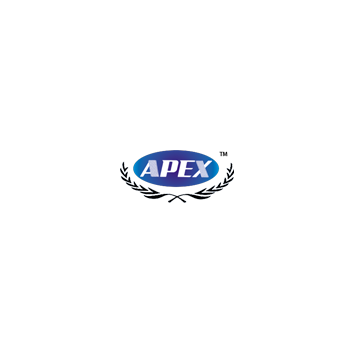Apex Humidification Engineers in Coimbatore