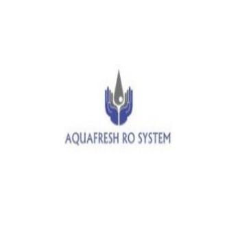 AquafreshRO System in Dwarka, Devbhoomi Dwarka