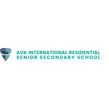 AVK International Residential Sr. Sec. School