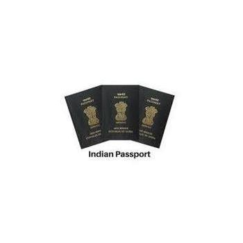 BEST PASSPORT AGENTS IN BANGALORE in Bangalore