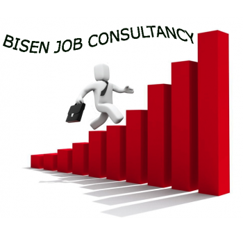 Bisen Job Consultancy in Gondia