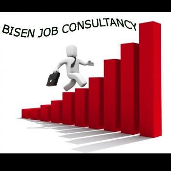 Bisen Job Consultancy in Gondia