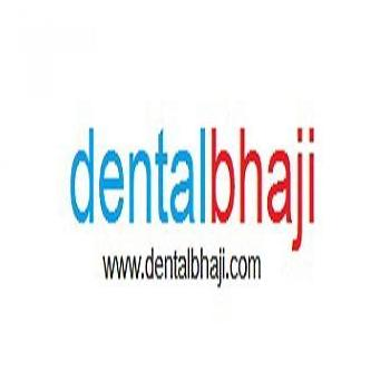 Dentalbhaji  Dental Implant Center Chandigarh in Mohali