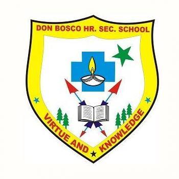 Don Bosco Higher Secondary School