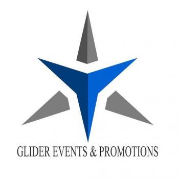 Glider Events & Promotions in Coimbatore