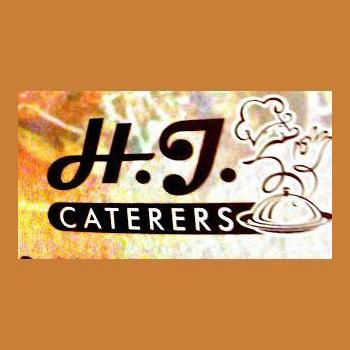 H.J.Catering Services in Ahmedabad
