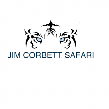 JIM CORBETT SAFARI in RAMNAGAR, West Champaran