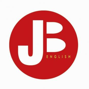 Johnbull english academy in Taliparamba, Kannur